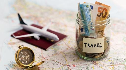 Pour mieux économiser en voyage