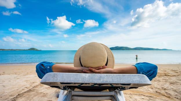 Des vacances familiales sans le sou, est-ce possible ?